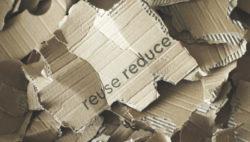 Reciclaje el casa: materias reciclables para generar menos basura
