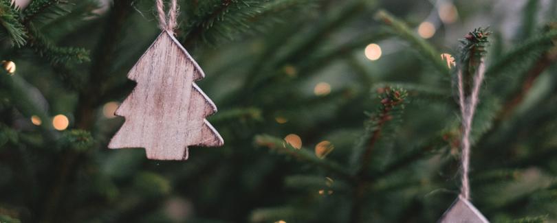Ideas navideñas y dónde viajar en Navidad