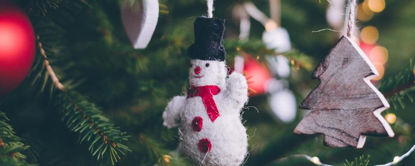 Planes para Navidad 2018